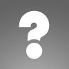 L--equitation