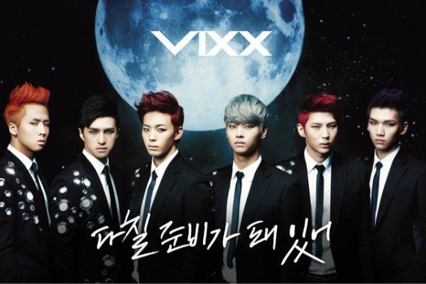 VIXX (K-Pop) 3163177440_1_2_RfxiAsv5