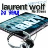 Dj Yams ft Laurent wolf & Pitbull & Lil jon   - No Krazy Stress ( Remix 2011)